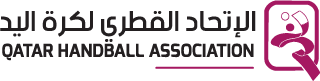 Qatar Handball Association